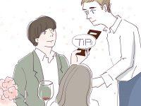 新婚旅行で役立つプロトコールマナー