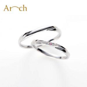 Arch2 2000×2000