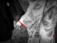 和の結婚指輪アイキャッチ
